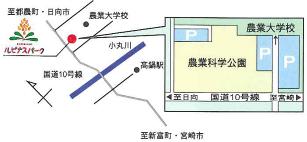 info-smallMap